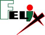 Felix Controls Limited